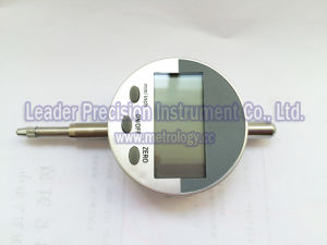 Digital Altimeter Di-12.7 pictures & photos