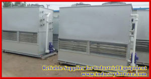 Water Cooling Equipment/Water Cooling Tower for Sale pictures & photos