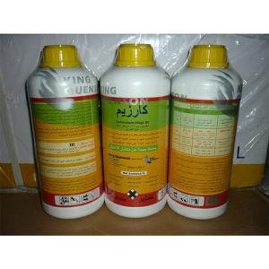 Top Quality Carbendazim 50% Wp, 50% Sc Wholesale pictures & photos
