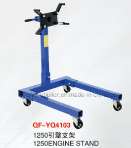 1250lbs Engine Stand with Ce pictures & photos