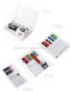 Mini Travel Sewing Kit Hotel Sewing Kit pictures & photos