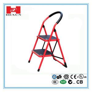 Multi-Functional Aluminum Ladder pictures & photos