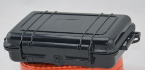 Sc056 Large Duty Plastic Equipment Cases pictures & photos
