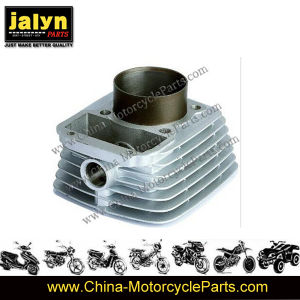 Motorcycle Spare Part Motorcycle Cylinder Fit for Cg125 (Dia: 56.5mm) pictures & photos