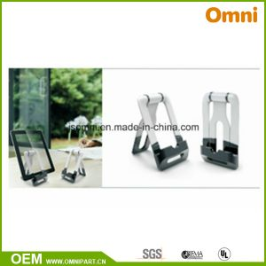 Best Choose High Quality Good Price I Pad Stand (OM-018) pictures & photos