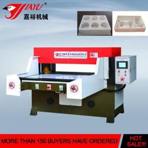 China Wholesale Custom Cutting Machine for PVC Blister