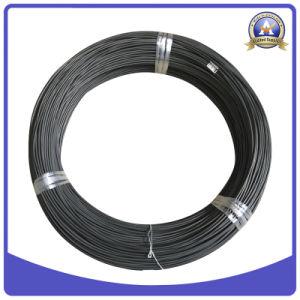 Oxidized Negative K Type Thermocouple Wire