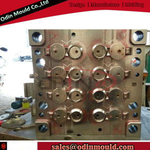 Flip Top Cap Mould by Odinmould pictures & photos