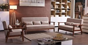 Modern Design Home Furniture pictures & photos
