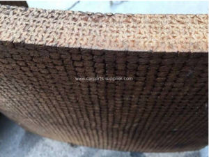 Anchor Winches Brake Lining Roll Asbestos pictures & photos