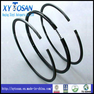 Piston Ring Used for Cummins 6bt & 6CT pictures & photos