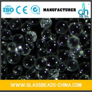 High Strength Glass Transparent New Design Microbead pictures & photos