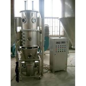 Fl 60A Fluidized Granulator for Pharmaceuticals pictures & photos