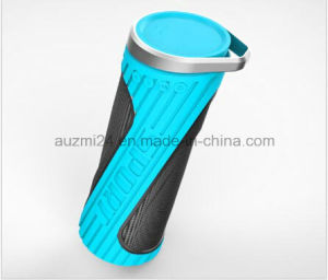 Waterproof Portable Sport Bluetooth Speaker with Wireless pictures & photos