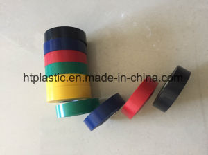 PVC Electrical Tape Supplier pictures & photos