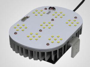 Retrofit LED Light Kit