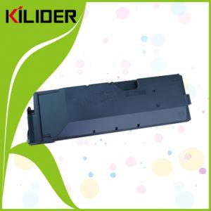 Compatible Copier Tk-6307 Toner Cartridge Used in KYOCERA Taskalfa 3500I pictures & photos