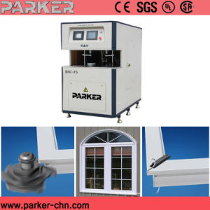 Machines for PVC Windows pictures & photos