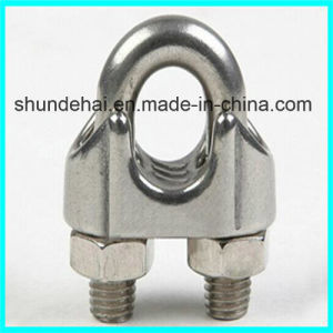 Us Type Malleable Wire Rope Price pictures & photos