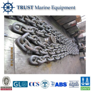 Ship Anchor Chain, Stainless Anchor Chain for Sale pictures & photos