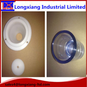 Colorful Plastic Water Bottle Mould in China/Bottle Mould/Bottle Mold/Plastic Injection Molind pictures & photos