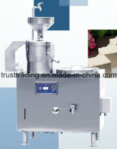 Marine Soybean Milk Machine, Galley Equipment pictures & photos