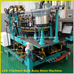 LED Lights Making Machines pictures & photos