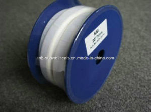 Expanded PTFE Joint Sealant Tape with a Self-Adhesive Strip (Sunwell) pictures & photos