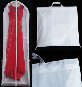 Shopping Bridal Wedding Dresses Bags Wdb001 pictures & photos