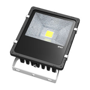 AC85-265V Ce RoHS IP65 Outdoor 50 Watt LED Flood Light pictures & photos