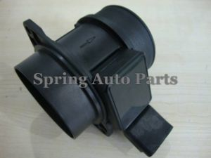 Mass Air Flow Sensor 5wk9621 9629471080 1920.7s for FIAT Peugeot Citroen pictures & photos
