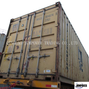 Propylene Glycol with Good Quality (PG) pictures & photos