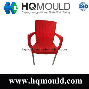 High Quality Plastic Chair Injection Mould pictures & photos