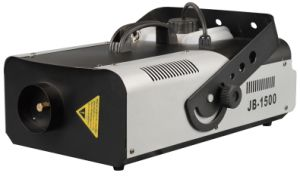 1500W Fog Machine Jb-1500