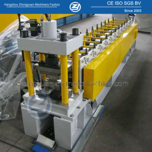 Dry Wall Roll Forming Machine pictures & photos