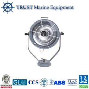 Best Price Marine Spot Light pictures & photos
