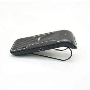 Multipoint Wireless Handsfree Bluetooth Car Kit Speaker/Speakerphone pictures & photos