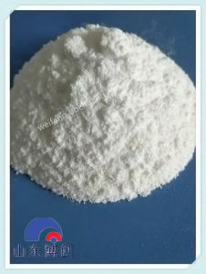 Carbonate Classification and Sodium Bicarbonate Type Sodium Carbonate