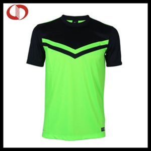 Mens T Shirt Sportswear Dri Fit Shirt pictures & photos