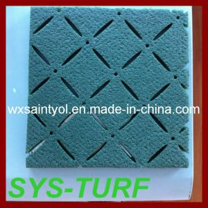 XPE Material for Shock Pad pictures & photos