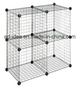 Wire Metal Display Stand/ Display for Store pictures & photos