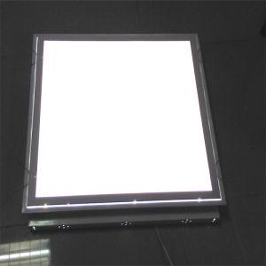 Light Diffuser Sheet for LED Bakclight Down Light Panel