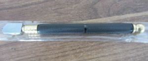 Glass Handle Tool / Glass Knife (GT-04) pictures & photos