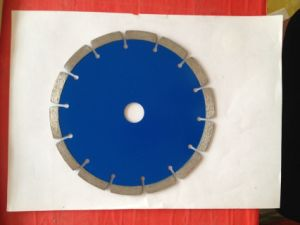 Diamond Saw Blade for Cutting Concrete pictures & photos