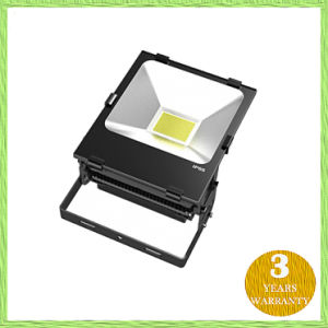 LED Flood Light 200W (WF-FL-200W) pictures & photos