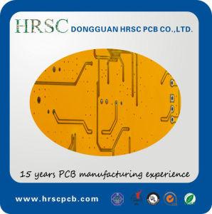 Mini PC Circuit Board, PCBA&PCB Manufacturer pictures & photos