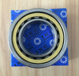 Nu211 Bearing or (NU212) Roller Bearings for Transport Machinery pictures & photos
