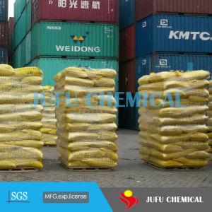 Calcium Lignosulphonate Wood Pulp Casno. 8061-52-7 Coal Water Slurry Additive Concrete Admixture pictures & photos