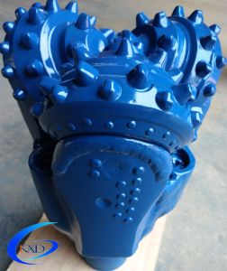 11 5/8 Inch 295mm Tricone Bit for Hard Rock pictures & photos