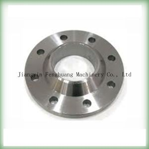 GOST Propane Steel Forging Flange pictures & photos